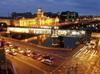 Dublin_night