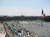 220pxmexico_city_zocalo
