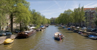 800pxamsterdam_canals__july_2006_3